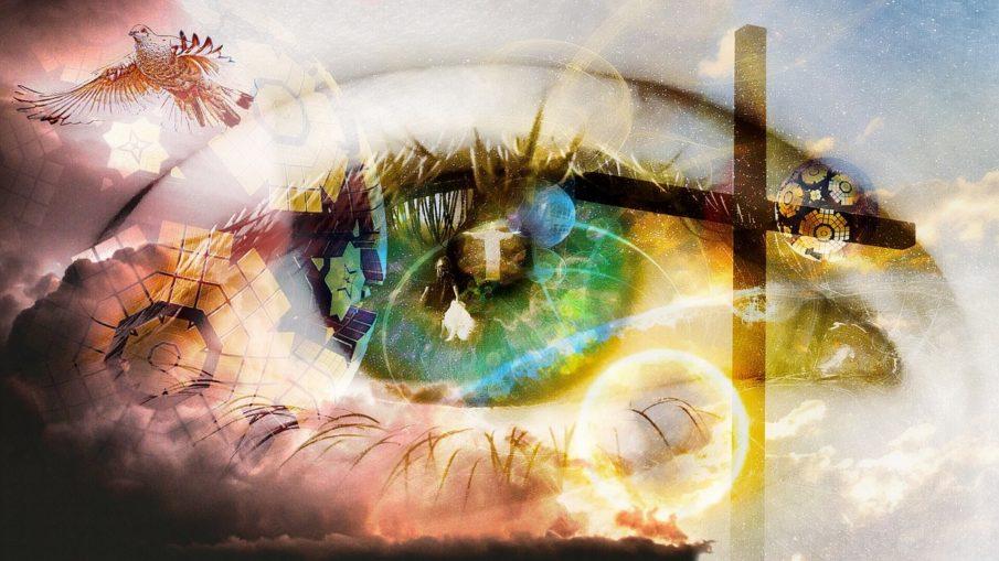 Prophetic Gift of Perception